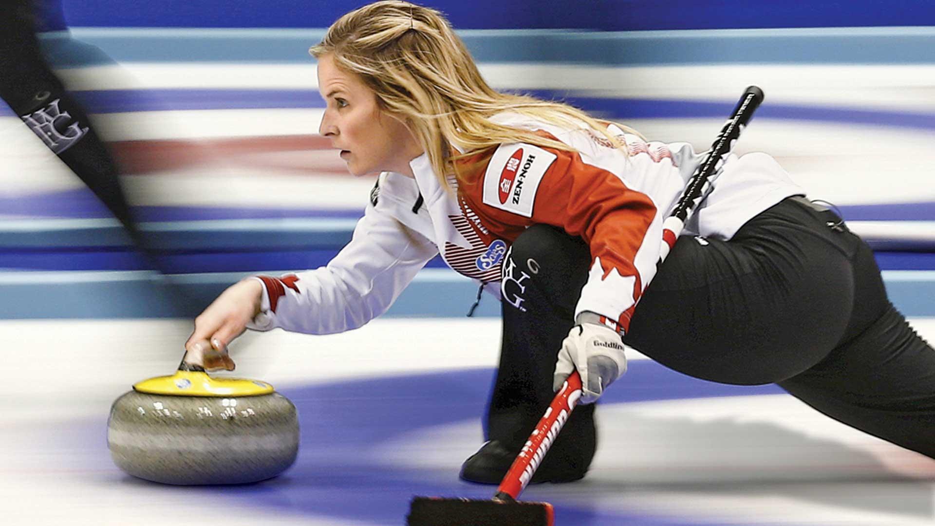 13639244001_4322079585001_FINAL-Curling-1920x1080.jpg?pubId=13639244001